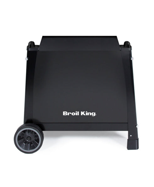 Broil King Porta-Chef™ 320 Cart