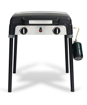 Broil King Porta-Stove™ 200