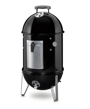 Weber Smokey Mountain Cooker™ 14""
