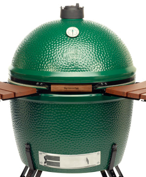 Big Green Egg Extra Extra Large