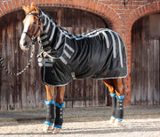 Magni-Teque Magnetic Horse Rug