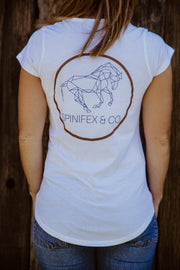 Spinifex and Co T-Shirts