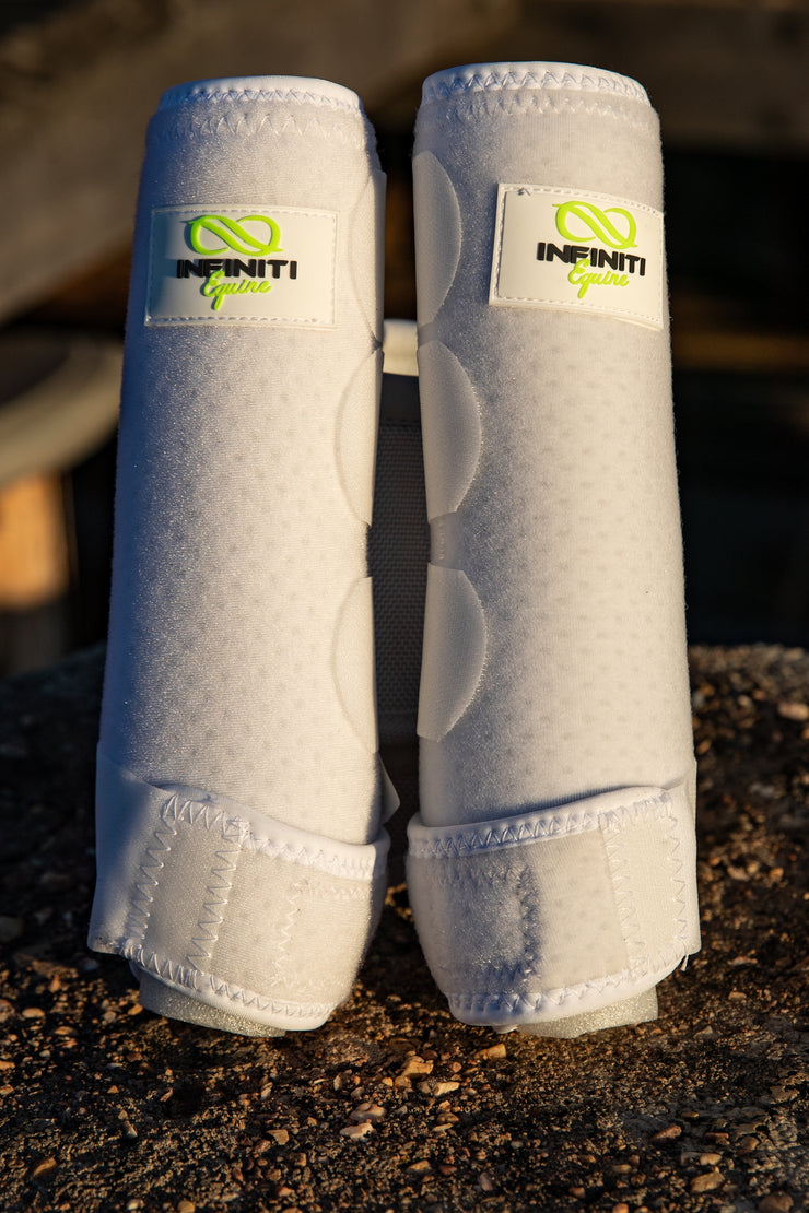 ProVent Tendon Boot Hind