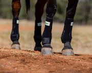 ProVent Tendon Boot Front & Hind Set
