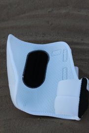 Xtra Guard Tendon Boot Front & Hind Set