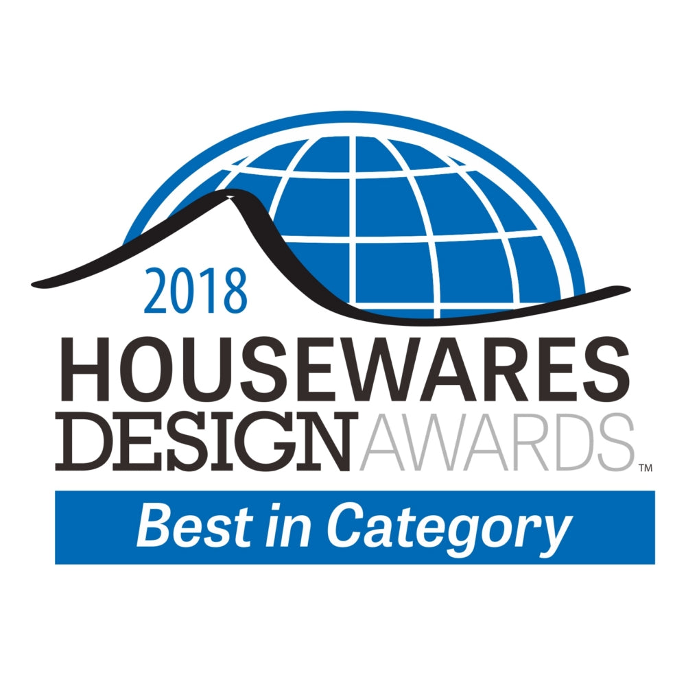 Botto Design The Adjustable Container 2018 Housewares Design Awards Best In Category