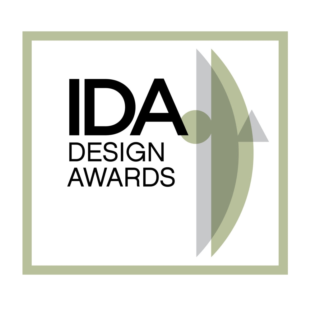Botto Design The Adjustable Container IDA Design Awards