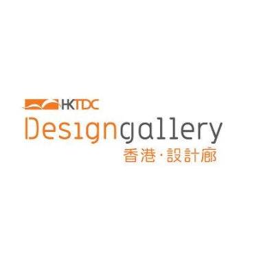 design gallery hong kong