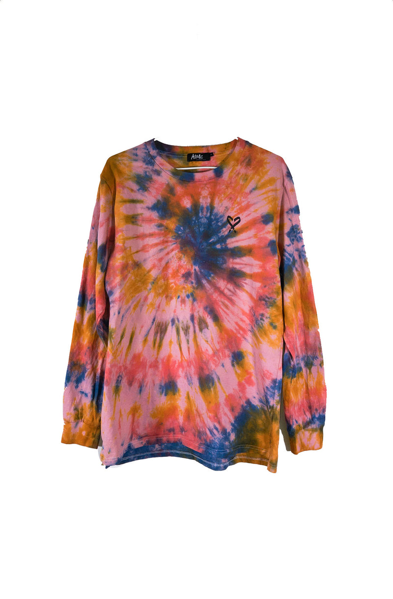 RECLAIMED Cool to be kind L/S Multi