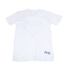 Spray Heart S/S Tee