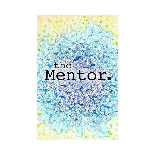 The Mentor (Book)