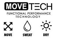 move-tech