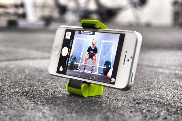 Perchmount Fit Phone Mount XL
