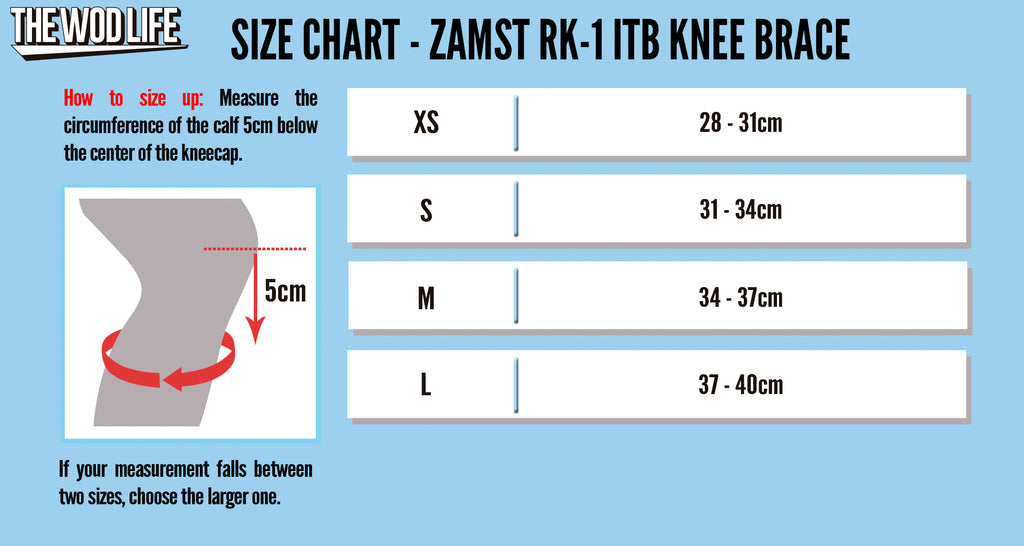 9e260c8913 Size Guide: A printable TWL Ruler is available to be downloaded here.