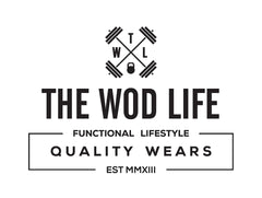 TWL Lifestyle Duffle Bag