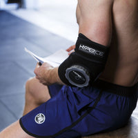 Mobility & Recovery - Hyperice Utility Compression Support