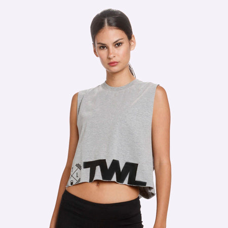 4699509bf7275 Womens Apparel - Womens Clothing - Womens Clothing Online – Tagged ...