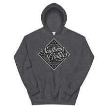 Load image into Gallery viewer, Southern Califas Hoodie