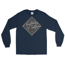 Load image into Gallery viewer, Southern Califas Long Sleeve Shirt