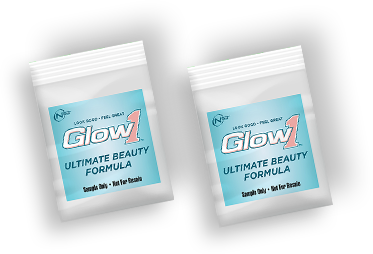 Lean1 Glow bundle