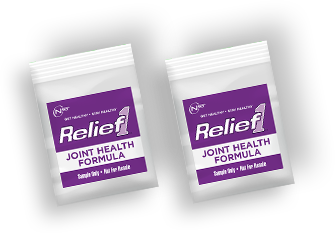 Relief1 bundle