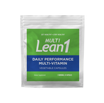 Lean1 Multi Sample