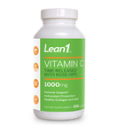Lean1 Vitamin C bundle