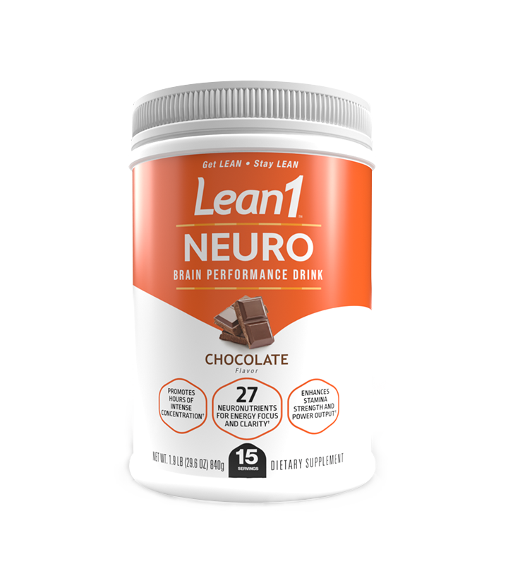 Lean1 Neuro bundle