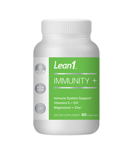 Lean1 Immunity + bundle