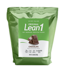 Lean1 5-lb bundle