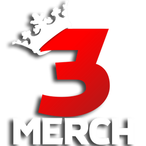 3kingsmerch