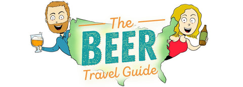 SUMMIT BEER FESTIVAL 2019 by THE BEER TRAVEL GUIDE
