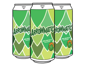 ARROWMATIC