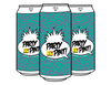 PARTY PINT - Hazy IPA