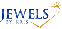 Jewels By Kris, LLC