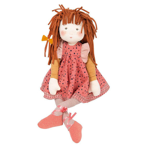 Moulin Roty Doll