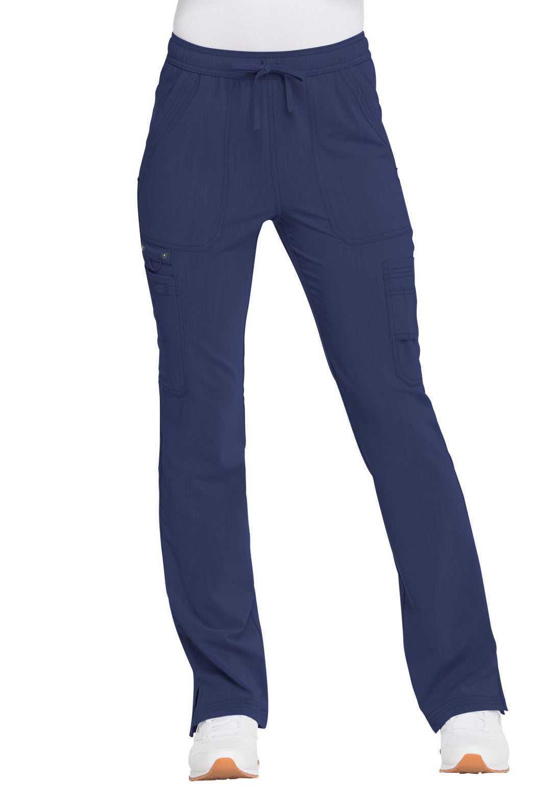 Dickies Advance Pant in Navy