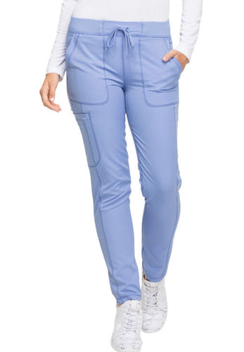 Dickies Advance Pant in Ceil Blue