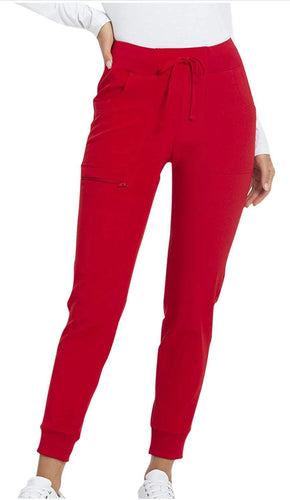 HeartSoul Red Jogger