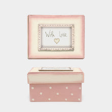 Load image into Gallery viewer, Cute pink gift box - 3 variants