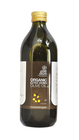 http://www.joybynature.com/products/pure-sure-organic-olive-oil-1l