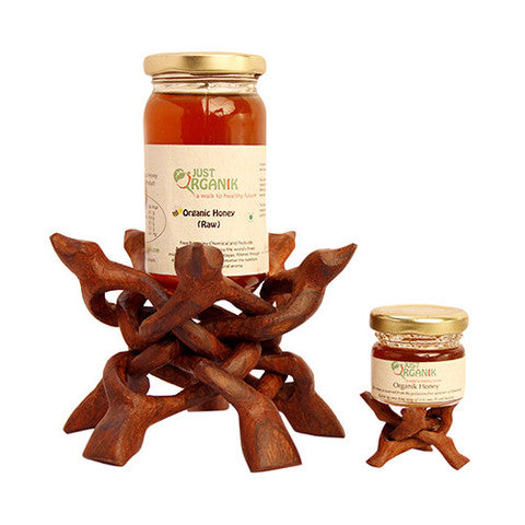 Organic Honey Joybynature
