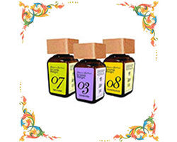 JoybyNature Diwali Offers
