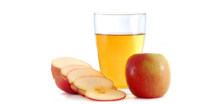 Apple Cider Juice