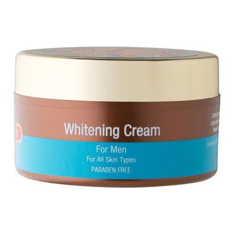 whitening cream joybynature