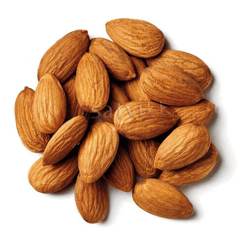 Satvikk Almond Californian Jumbo 200gm