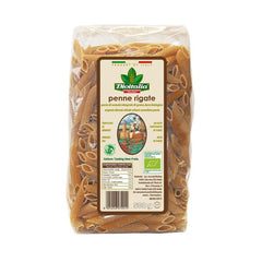 Organic Tattva Whole Wheat Penne 500gm