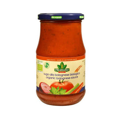 Organic Tattva Vegetable Bolognese Sauce 350gm