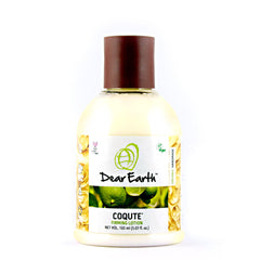 Dear Earth Coqute Firming Lotion 150ml