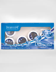 Aryanveda Diamond Spa Facial 210gm